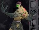 zombie - newave jogos online