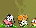 zoo - newave jogos online