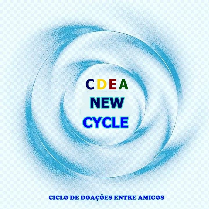 CDEA New Cycle