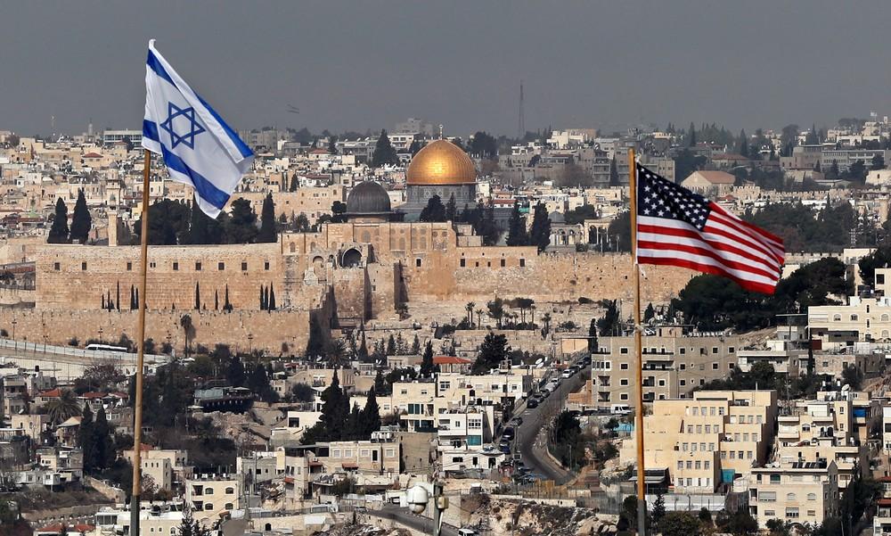 https://img.comunidades.net/nn4/nn40/JERUSALEMEEMBAIXADAAMERICANA.jpg