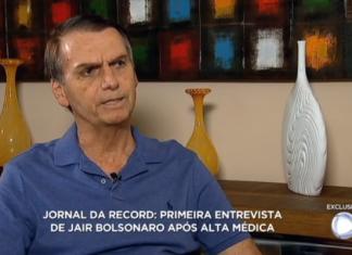 https://img.comunidades.net/nn4/nn40/bispomacedobolsonaro.png