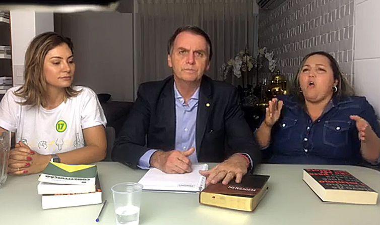 https://img.comunidades.net/nn4/nn40/bolsonaroeleito.jpg