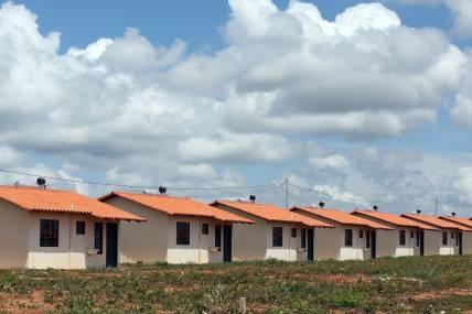 https://img.comunidades.net/nn4/nn40/casas.jpg