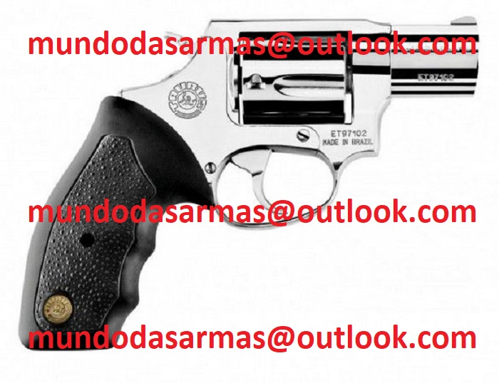 revolver taurus rt 85 s 2 polegadas 5 tiros