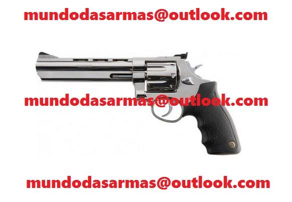 revolver taurus rt 838 8 tiros
