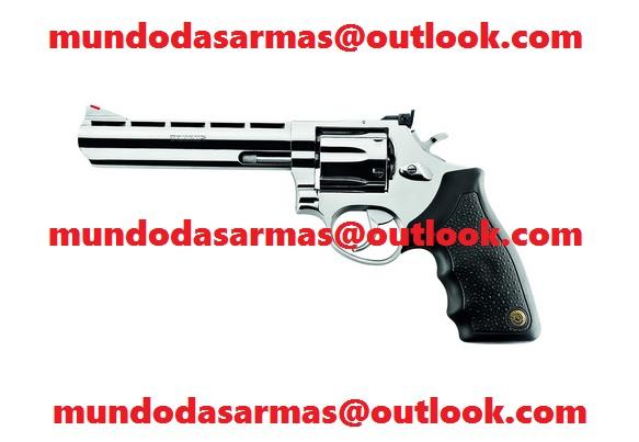 revolver taurus rt 889 calibre 38