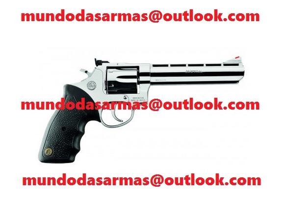 revolver taurus rt 970 calibre 22