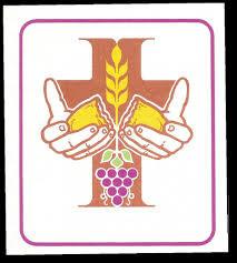 Simbolo Diocesano MECE