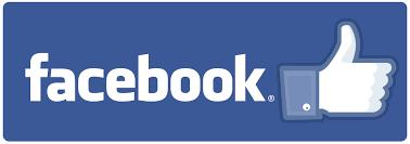 facebook da comunidade