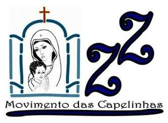 Simbolo das Capelinhas