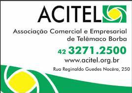 ACITEL