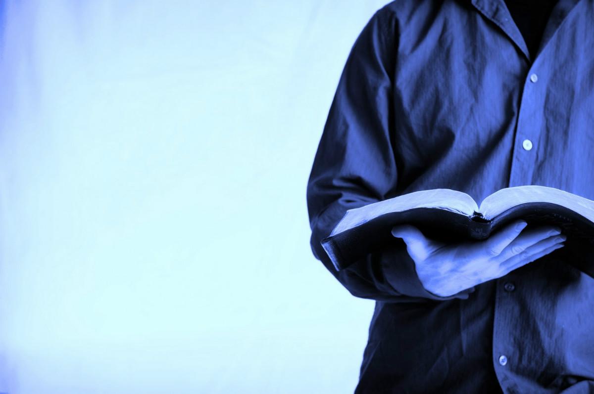 Jovens Pregadores