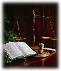 Igreja Dentro da Lei