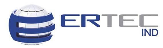 ERtec