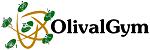 Ginásios Health Club OlivalGym