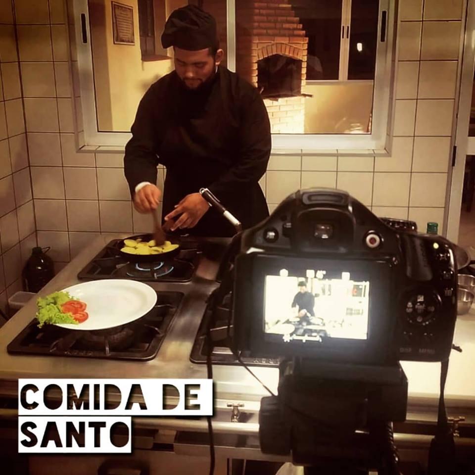 https://img.comunidades.net/osp/ospalotinos/Comida_de_Santo_Semana_Santa.jpg