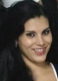 Nádia