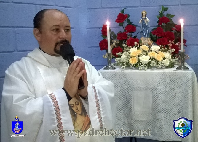 Padre Héctor