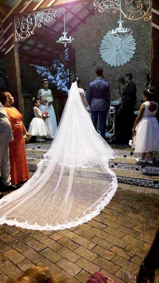 Liturgia Matrimonial