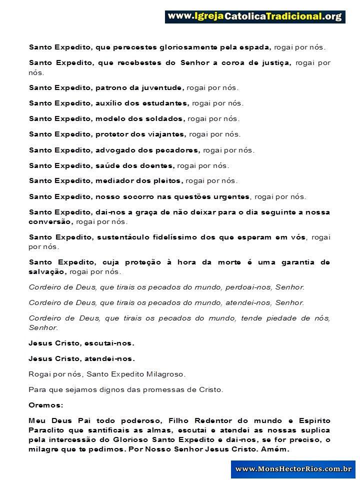 Novena pagina 2