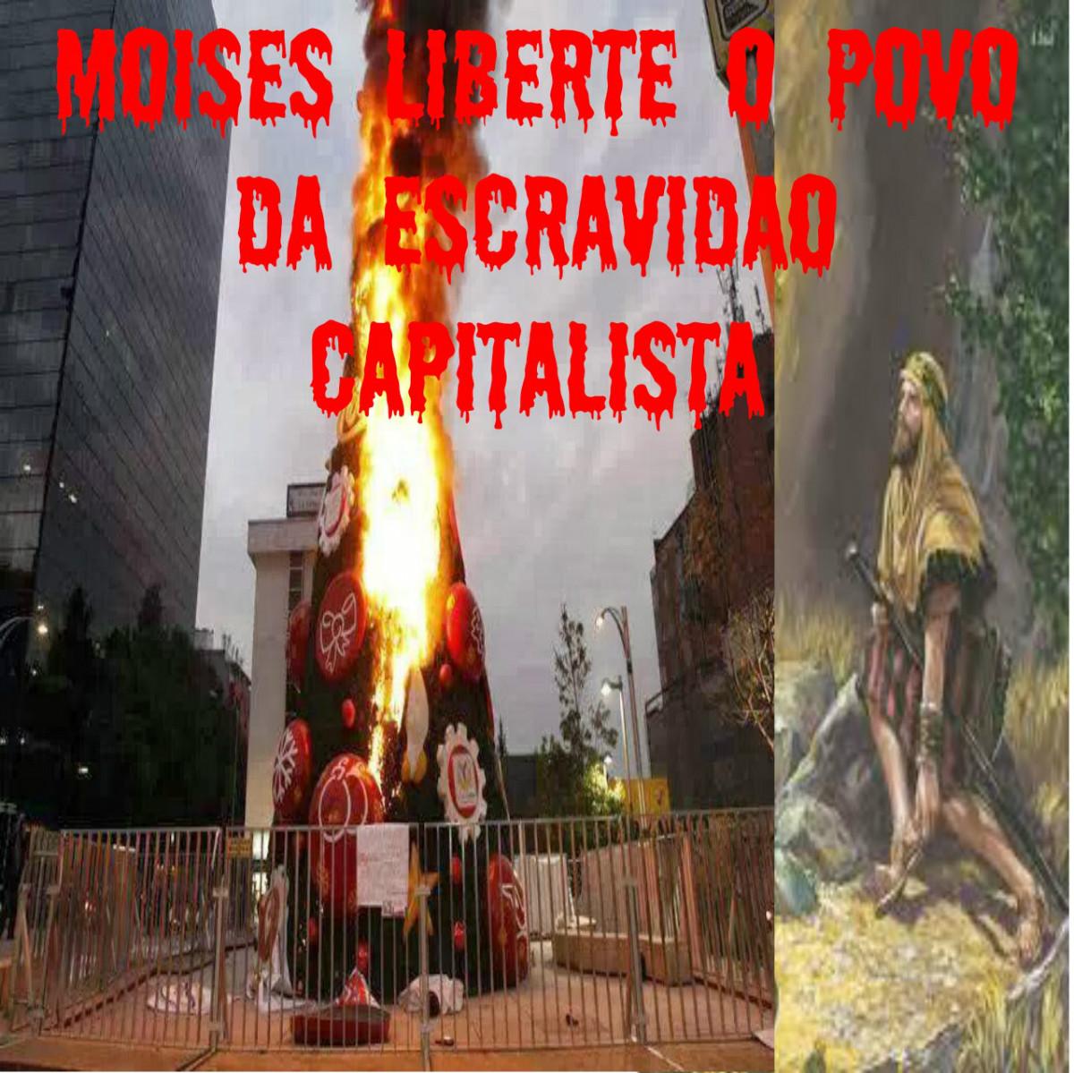anarquismo cristão