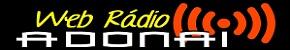 Web Rádio Adonai
