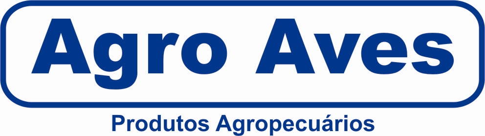 AgroAves