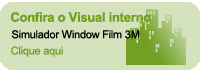 http://solutions.3m.com.br/wps/portal/3M/pt_BR/Window_Film/Solutions/Markets-Products/Commercial/Commercial_Simulator/