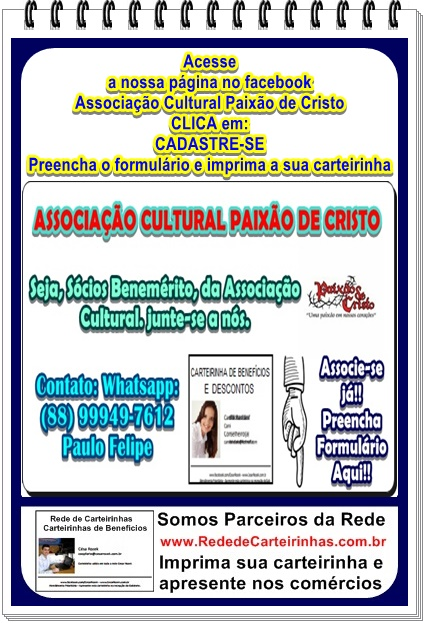 Jaguaruana CE