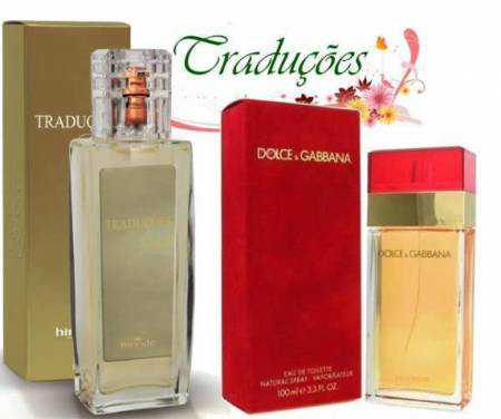 Compre Dolce & Gabbana feminino 100,00