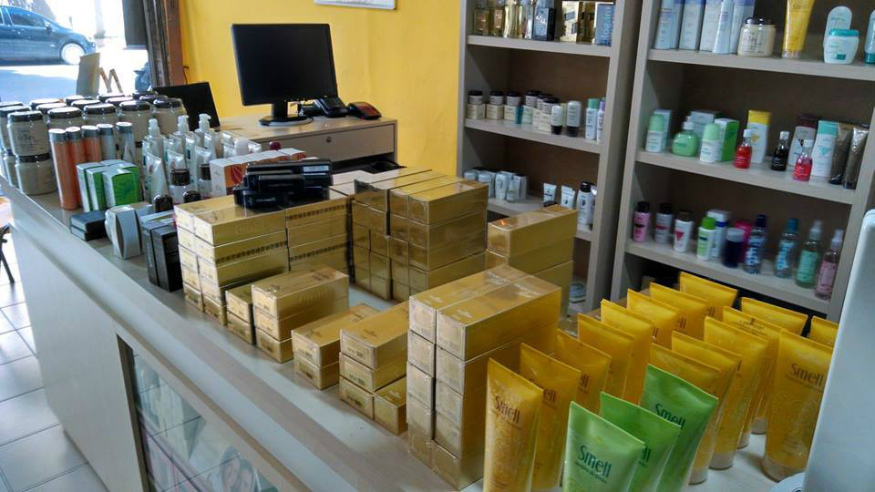 Compre os melhores perfumes e cosméticos no site: www.hinodeonline.net/96036 faça seu cadastro agora.