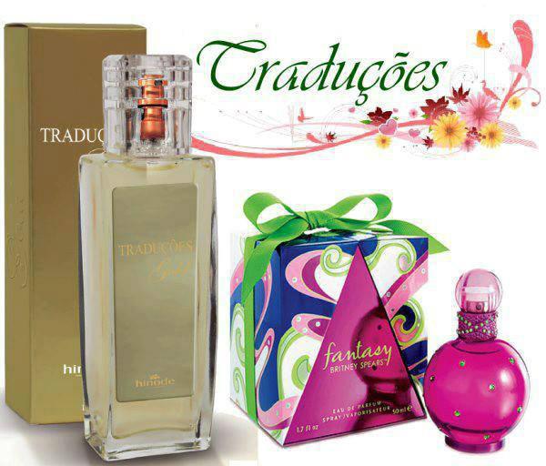 Compre Perfume Fantasy 100,00