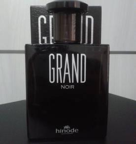 Compre o Perfume Importado Grand Noir