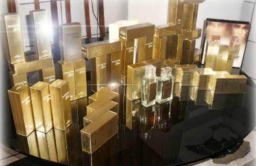 Compre o kit Diamante Hinode faça seu cadastro no ID 96036 www.hinode.com.br e compre o kit Diamante