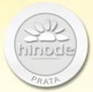 Pin Prata Hinode