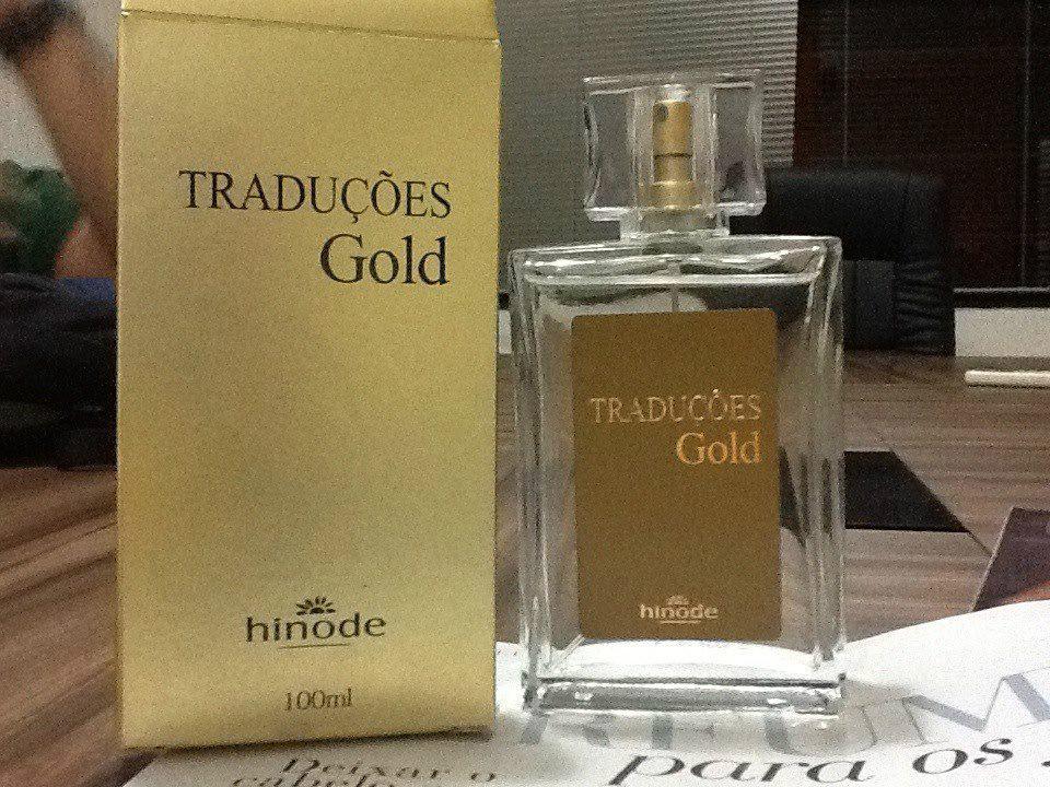 Compre Perfumes Importados no Site www.hinodeonline.net/96036 só os mais usados no Brasil