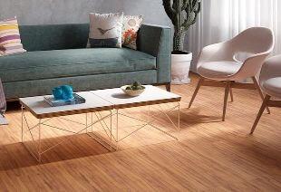 piso,laminado,durafloor,rj