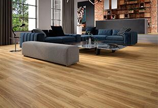 piso vinílico durafloor