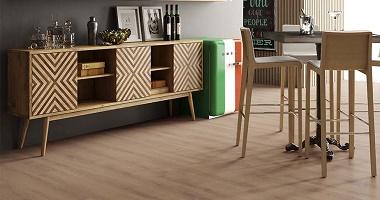 piso vinilico durafloor city,arte,loft,idea lvt