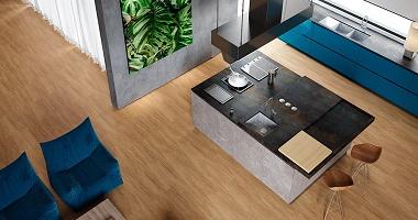 piso vinilico,piso laminado