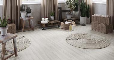 piso laminado durafloor click