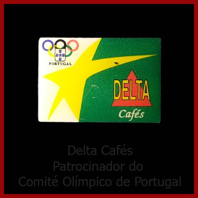 Café Delta 8_Patrocinador Comité Olímpico Português.jpg