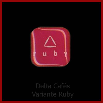 Delta Ruby