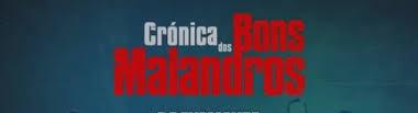Cronica_dos_Bons_Malandros