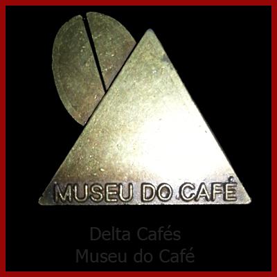 Café Delta 11_Museu do café