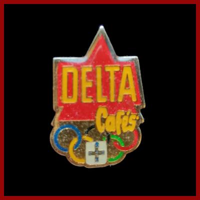 Café Delta 16_Patrocinador Comité Olímpico Português.jpg