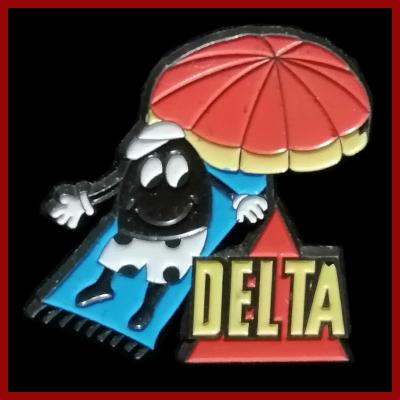 Café Delta 22_Deltinha Veraneante