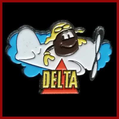 Café Delta 24_Deltinha Aviador