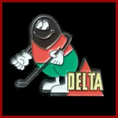 Café Delta 26_Deltinha Hoquista