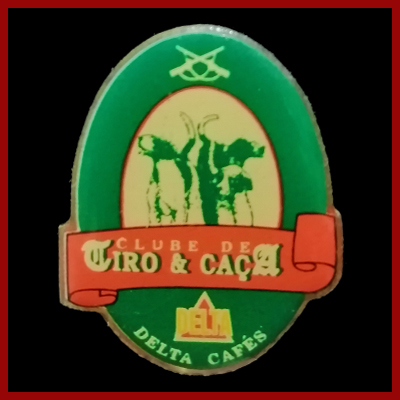 Café Delta 29_Clube de Tiro e Caça